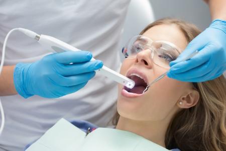 Профессиональная стоматология с клиникой «Familia»